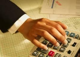 Izjava vezana za najavljenu izradu novog Zakona o računovodstvu neprofitnih organizacija