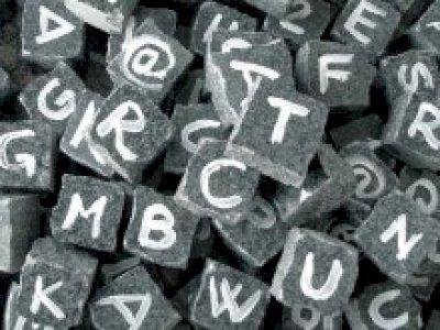 Mala abeceda korupcije