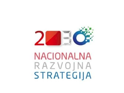 Nacionalna razvojna strategija do 2030. godine