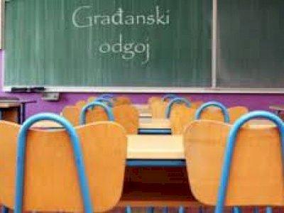 Uvodi se građanski odgoj u zagrebačke škole