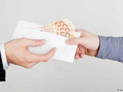 Istraživanje Institucionalni izvori ukorijenjenosti korupcije u Hrvatskoj: uvid stručnjakinja