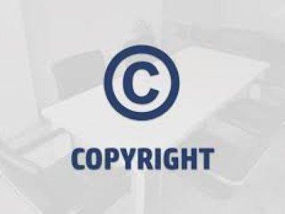 23.04. Svjetski dan knjige i autorskih prava