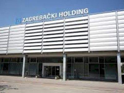 Zagrebački holding i novi antikorupcijski plan 2021.-2022.