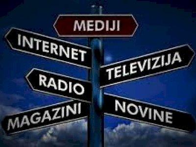 Uloga medija u borbi protiv korupcije