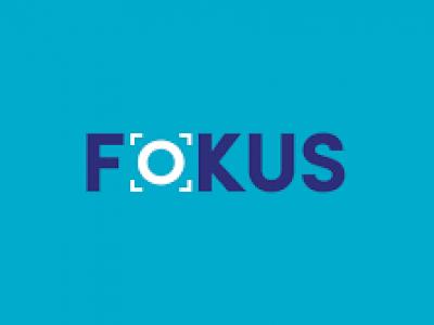 FOKUS - smanjenje broja zaposlenih u državnoj administraciji za 20%
