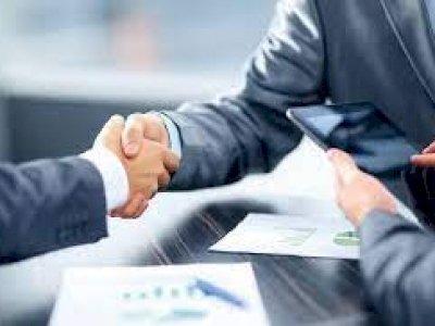 Najveći rizici i moguće mjere suzbijanja korupcije i sukoba interesa u javnoj nabavi