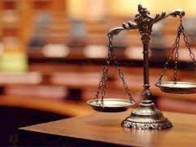 Neovisnost i nepristranost sudske vlasti