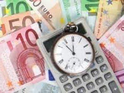 Eurobarometar: Povjerenje hrvatskih građana oko trošenja novca za oporavak od korona-krize