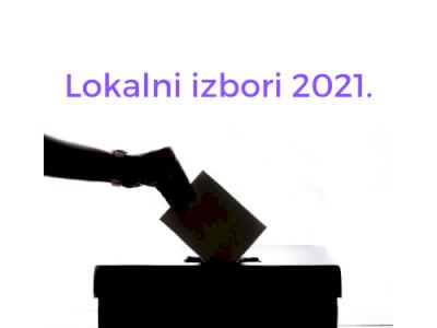 4 najveća hrvatska grada dobivaju novo vodstvo