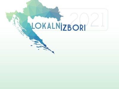 Lokalni izbori raspisani za 16. svibnja - Izađi i glasaj!