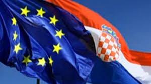 2014. - godina u kojoj Hrvatska po uspješnosti borbe protiv korupcije treba dosegnuti prosjek EU