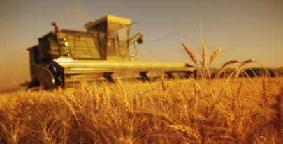 Izjava vezana uz zahtjev predstavnika seljačkih udruga za smjenom ministra poljoprivrede Tihomira Jakovine
