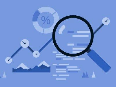 Što su otvoreni podaci?