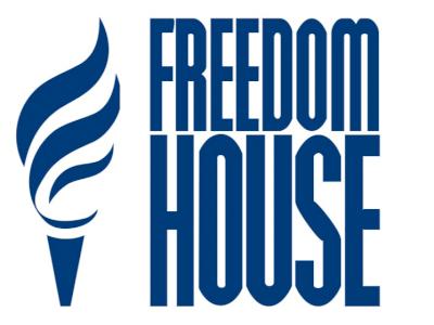 Freedom House - istraživanje o političkim pravima i građanskim slobodama u RH