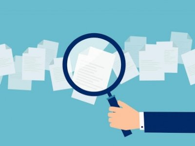 Komore RH - Zahtjevi prava na pristup informacijama