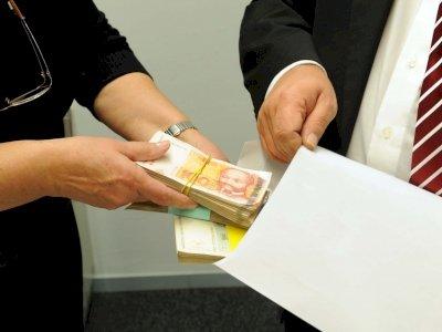Što je to gospodarski kriminalitet?